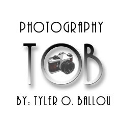 photography.tyler-b.net - Photography - By: Tyler O. Ballou